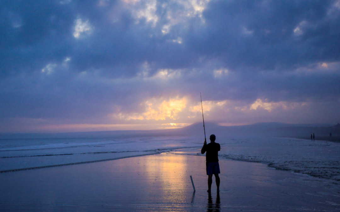 7 koraka za opuštanje uma i dobar san