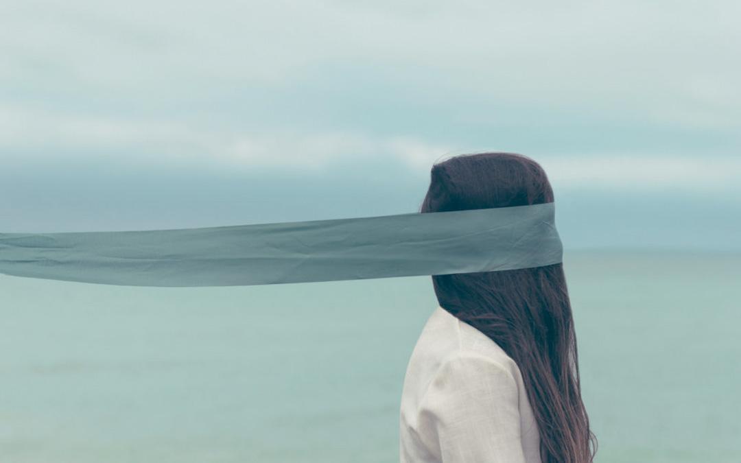 U tišini se stvaraju čuda