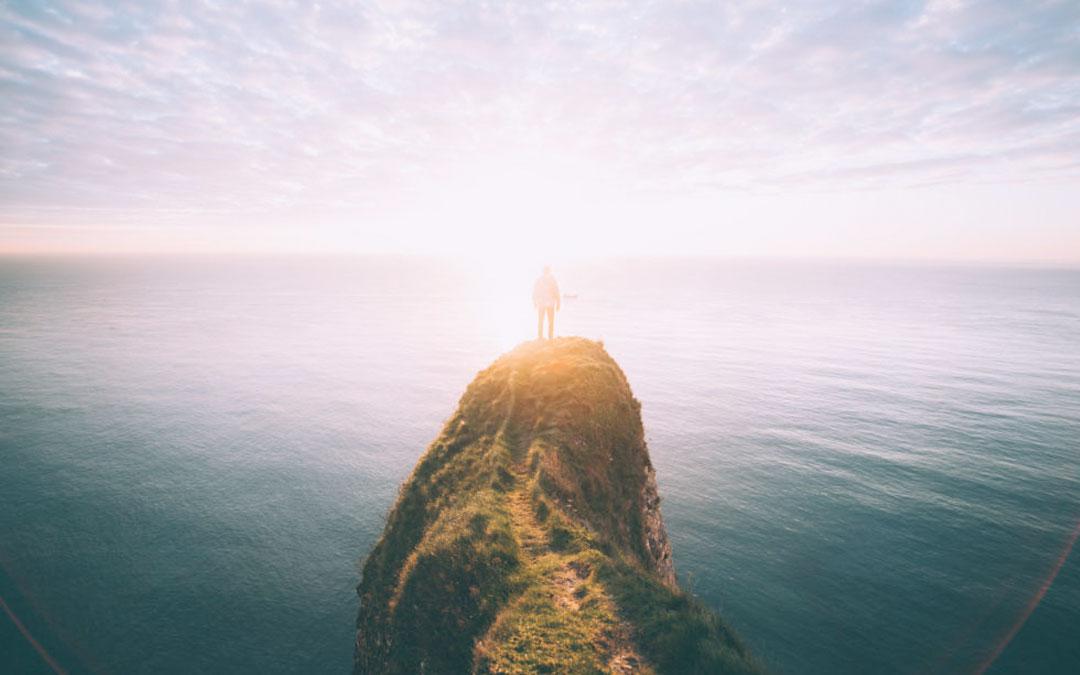Bojite se da sledite svoju strast? Evo nekoliko tajni…