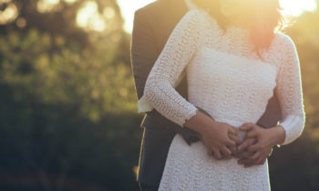 7 stvari koje partneri u zdravoj vezi traže jedno u drugom