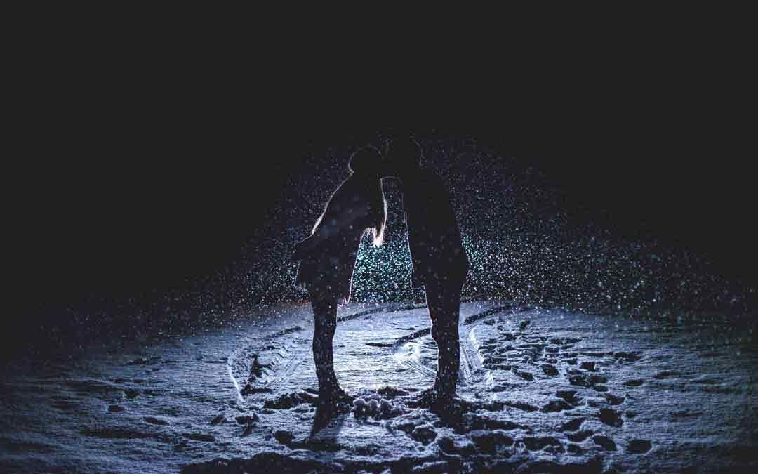 7 znakova koji govore da u vezi postoji ljubav