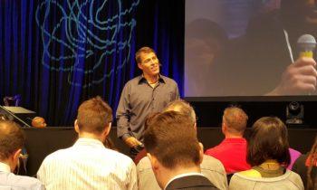 Toni Robins o 6 osnovnih potreba koje nas pokreću