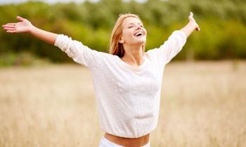 Želiš da budeš srećan? Budi zahvalan!