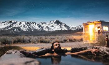 Neverovatni omega muškarac: Šta ga čini boljim od alfa muškarca