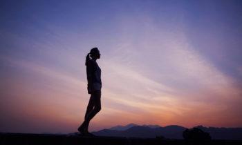Možete li 24 časa da se ne žalite ni na šta? Evo kako da to postignete