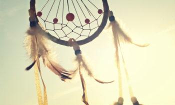 Sedam drevnih životnih zakona američkog Lakota plemena preokrenuće vam život