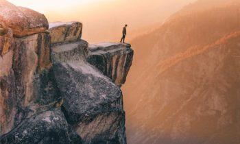Kako da postanete dobar lider?