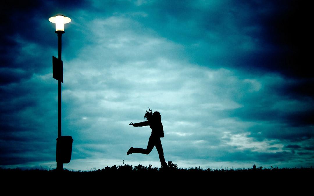 Anksioznost i kako se sa njom (ne) boriti