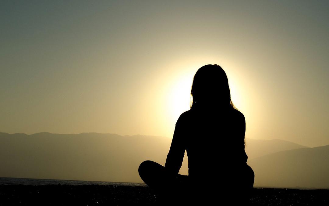 Intuicija – majka svih pretpostavki